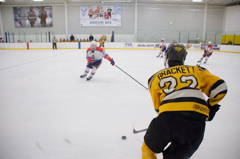 160214 Jr. Bruins Hockey (177 of 270).jpg