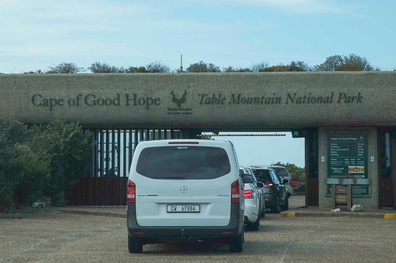 170507-112338-Cape Town-1790.jpg