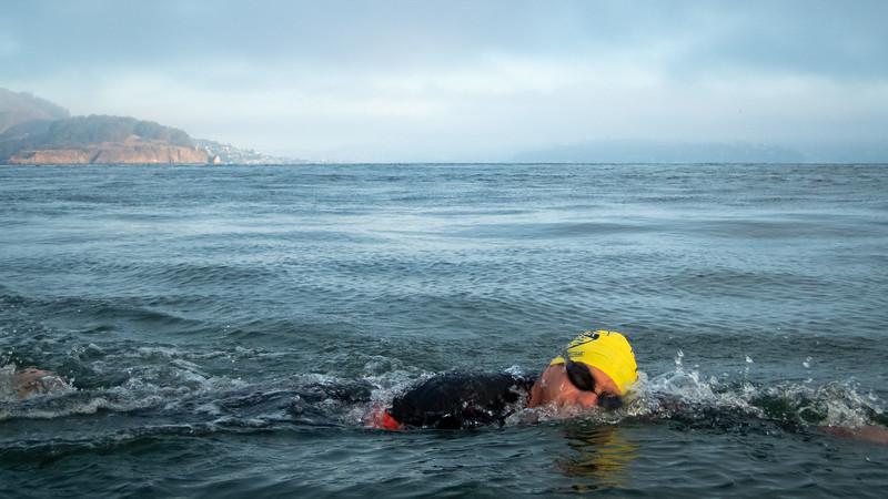 BridgetoBridgeSwim-120.jpg