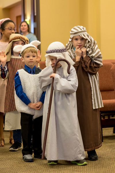 2017 Christmas Pageant-8828.jpg