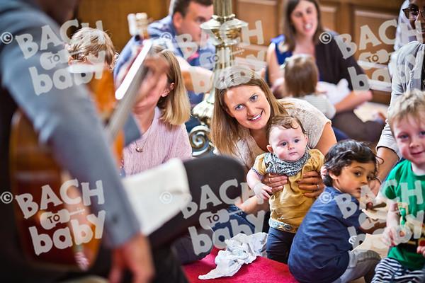 Bach to Baby 2017_Helen Cooper_Twickenham_2017-07-14-45.jpg