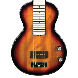 Recording King Lap Steel RG-32-SN