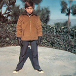 Dad 1974.jpg