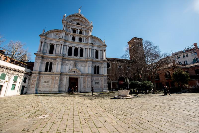 Venezia (230 of 373).jpg
