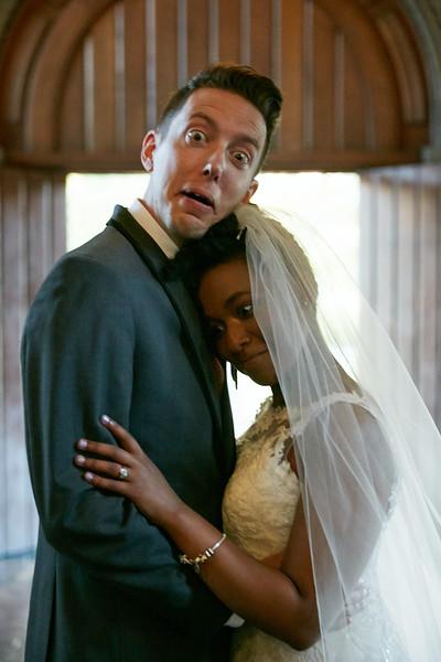 B+D Wedding 86.jpg