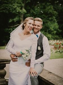 K&M pulmad