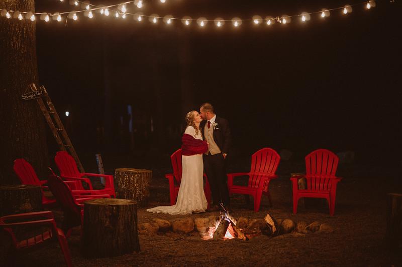 Emily + Rob Wedding 1009.jpg