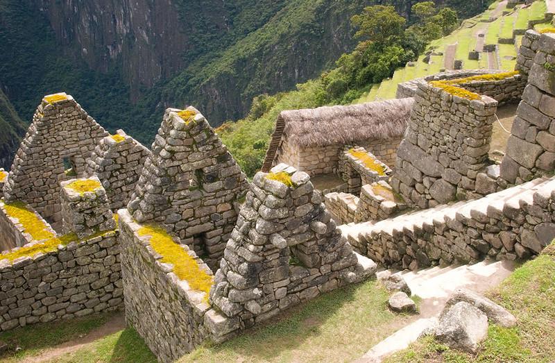 1251_Machu_Picchu_v3.jpg