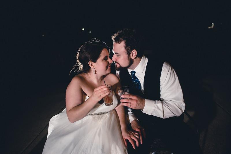 Chicago Wedding Engagement Photographer 2291.jpg