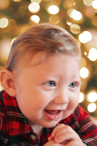 2019-December 18 -Beckett Christmas Mini 148.jpg