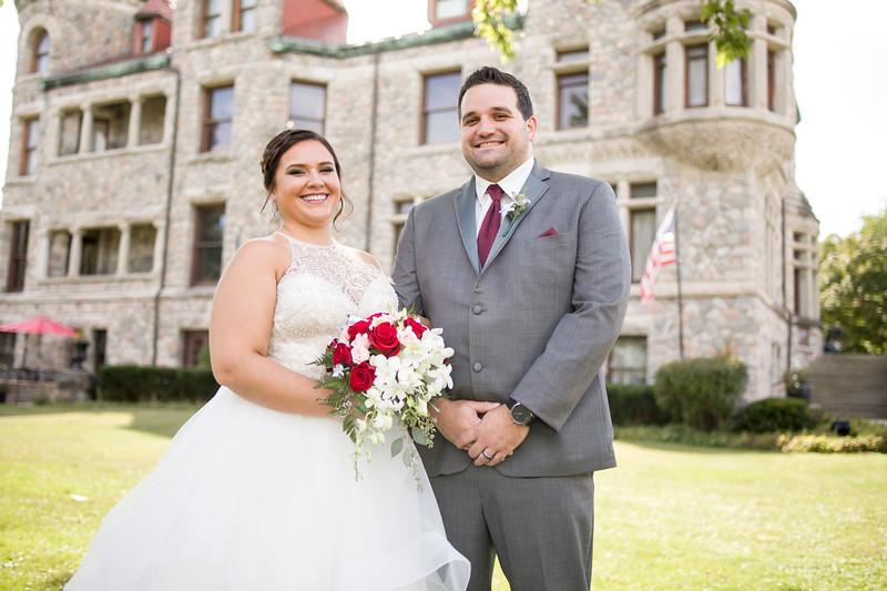 Marissa & Kyle Wedding (041).jpg