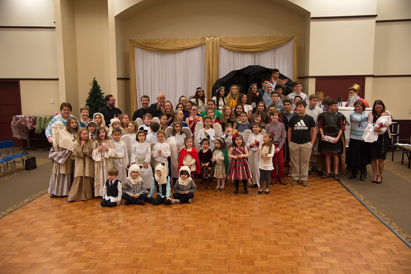 2018-12-16-Christmas-Pageant_387.jpg