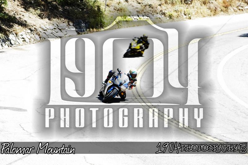 20100807_Palomar Mountain_1028.jpg