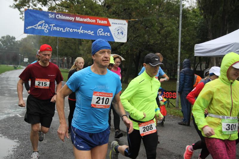 2 mile kosice 74 kolo 05.10.2019-016.JPG