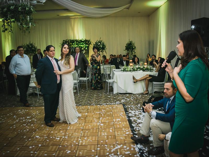 2017.12.28 - Mario & Lourdes's wedding (570).jpg