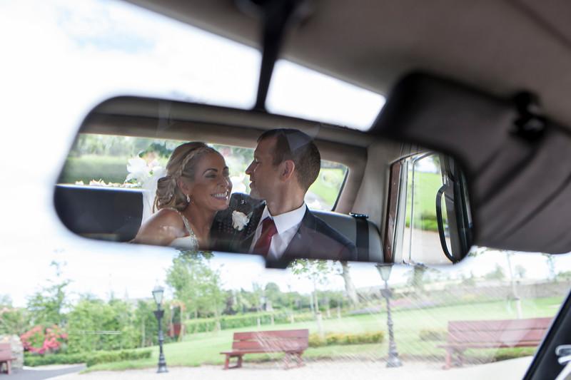 wedding (64 of 85).jpg