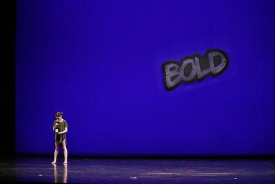 119 Taeley Harding Element Dance Center JCIB9 - Scared of the Dark