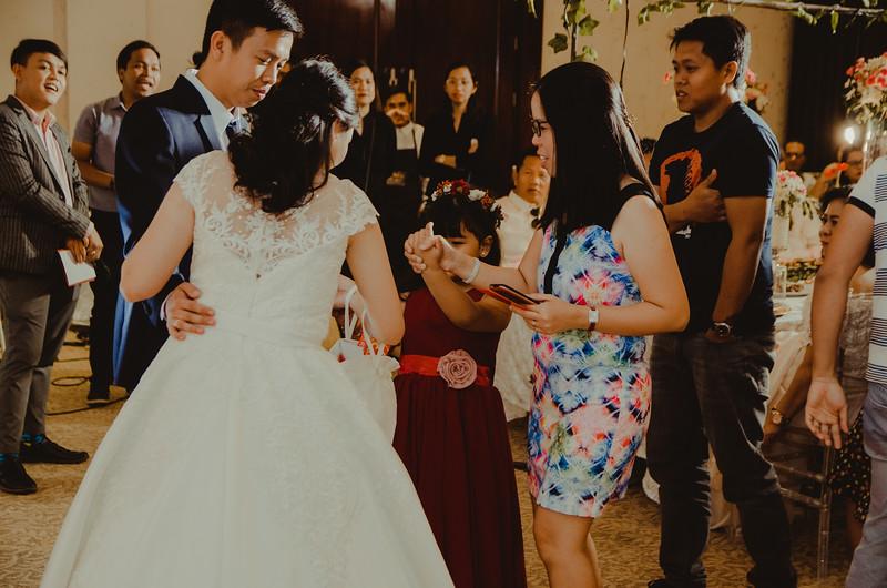 Francis Rachel Wedding-821.jpg