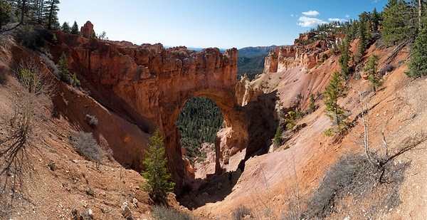 2019-05 Bryce Canyon National Park Favorites