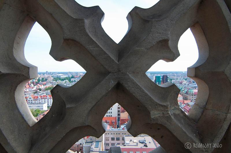 Wroclaw-Poland-Europe-3063.jpg