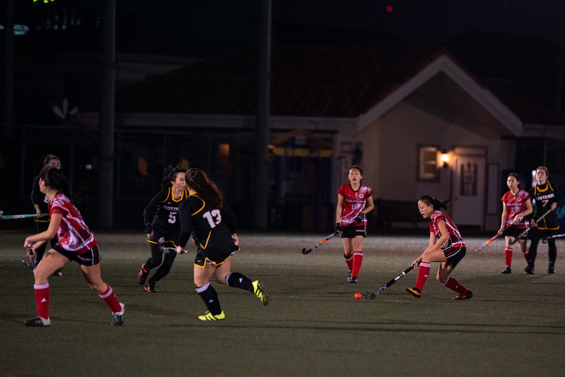 YIS Athletics-Girls Field Hockey-ELP_5355-2018-19.jpg