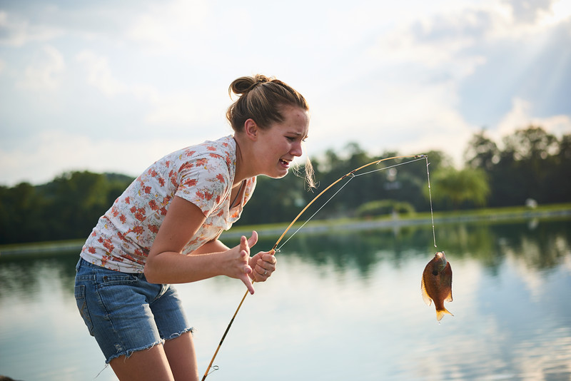 Fishing-With-Pap_0_10.jpg