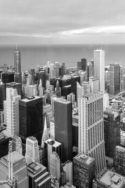 Chicago_016.jpg