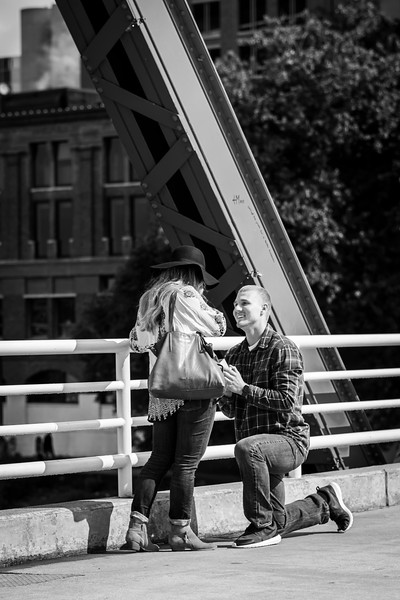KJ & Leah Proposal_014-BW.jpg
