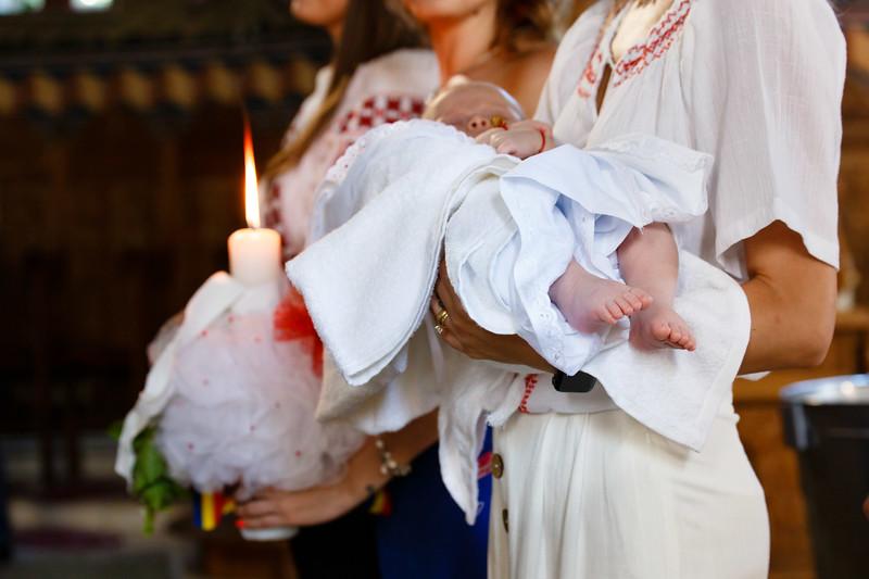 Botez Anastasia Ioana -304.jpg