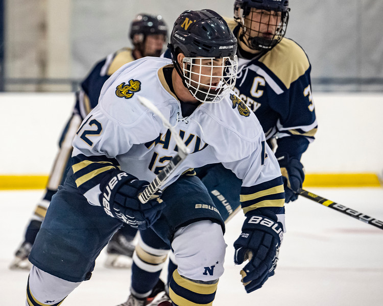 2019-10-11-NAVY-Hockey-vs-CNJ-112.jpg
