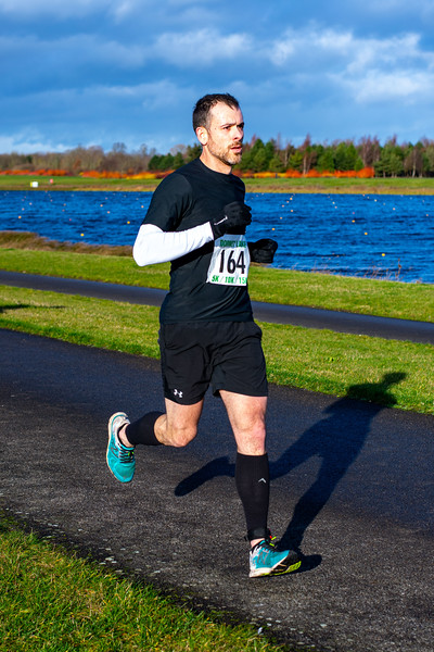 20191214--Windsor Winter Half, 5k, 10k, 15k-0052.jpg