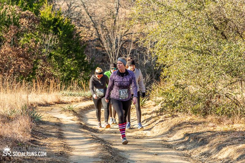 SR Trail Run Jan26 2019_CL_5265-Web.jpg