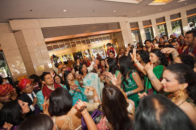 Shikha_Gaurav_Wedding-540.jpg
