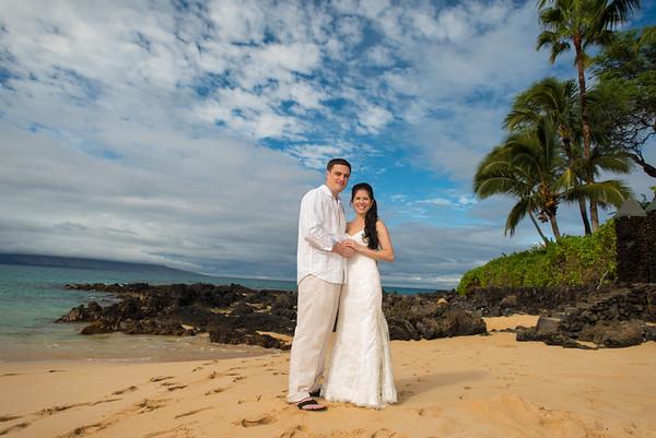 Heather & Ryan Nolin  Wedding, Gannon's ,  Nov. 24th, 2015