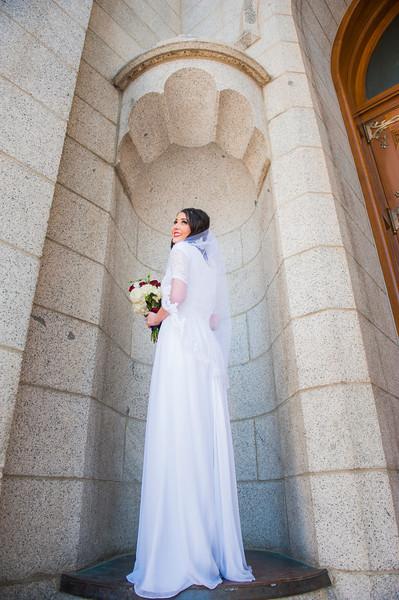 john-lauren-burgoyne-wedding-275.jpg