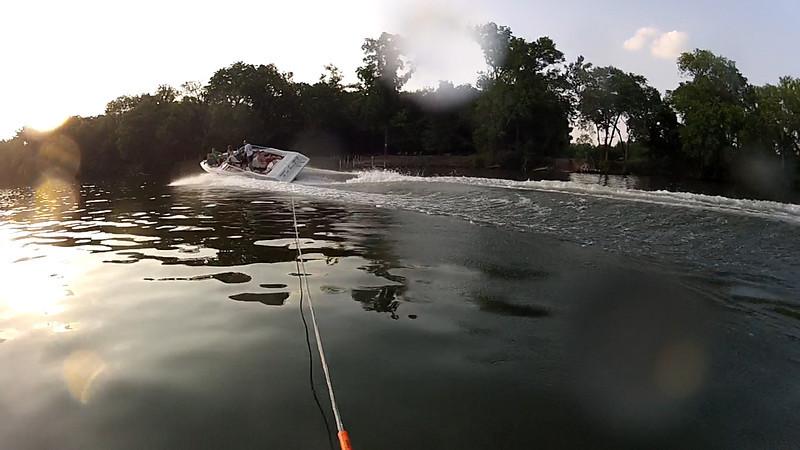 6/19 Tubing