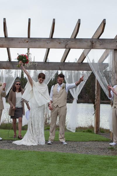G&D Wedding Ceremony 2-80.jpg
