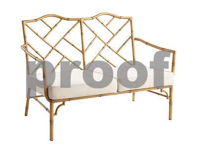 outdoor-furnishings-with-style