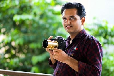 Jayesh Chavda Photography