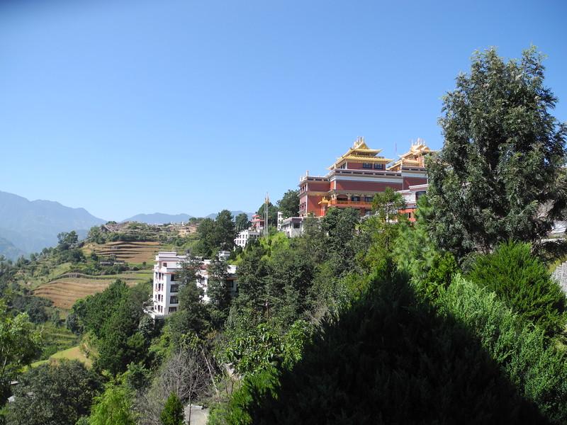 india&nepal2011 060.jpg