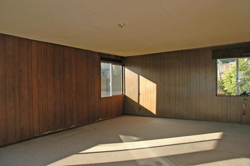 santana patio room northwest.jpg