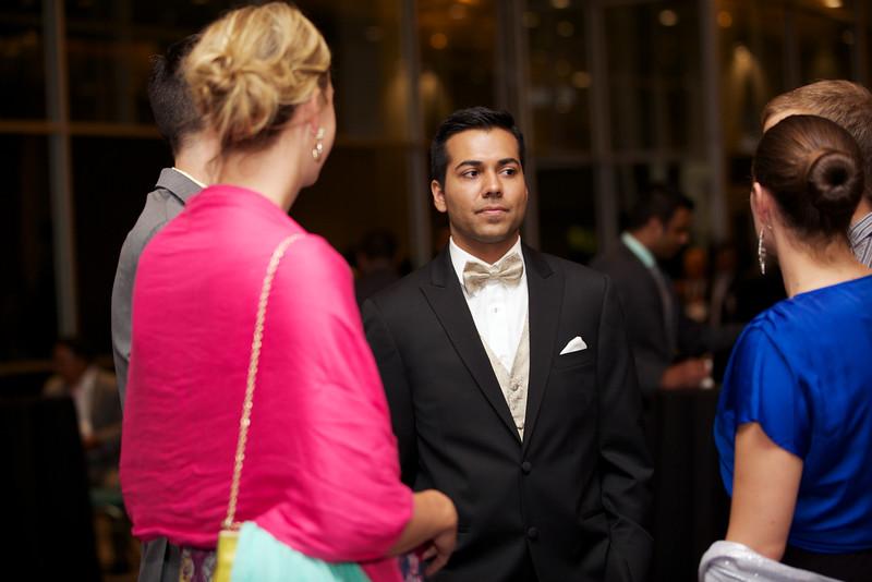 Le Cape Weddings - Indian Weddings - Cocktail Hour - Prapti and Harsh  2128.jpg