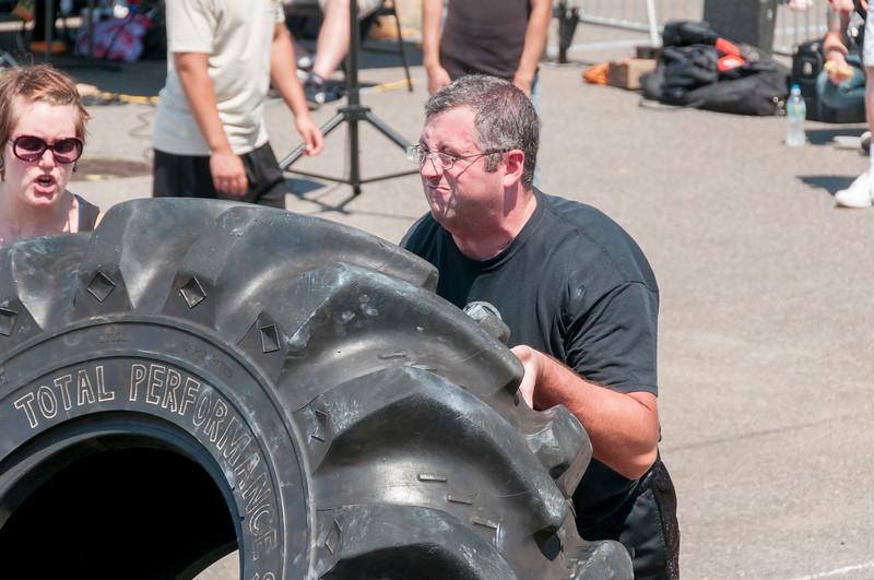 TPS Strongman 2014_ERF1930.jpg