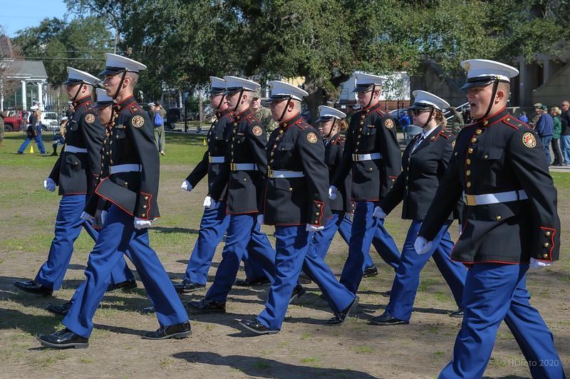 DSHS ROTC ,January 25, 2020,-254.jpg