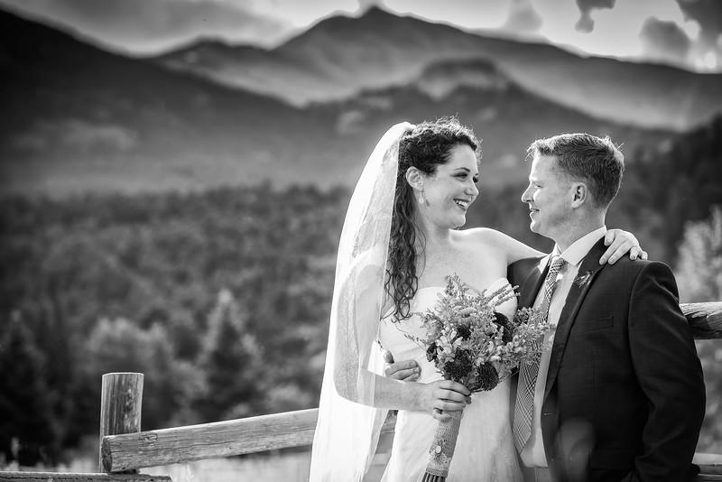 kenny + stephanie_estes park wedding_0316