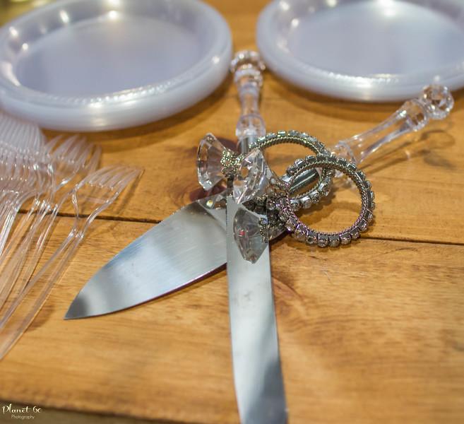 CJ & Danyelle's Wedding Day-50.jpg