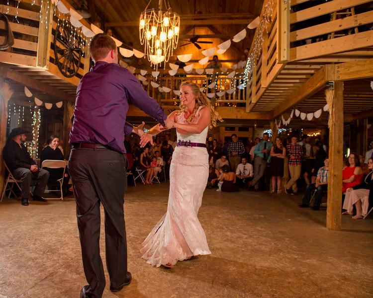 2017-05-19 - Weddings - Sara and Cale 3146.jpg