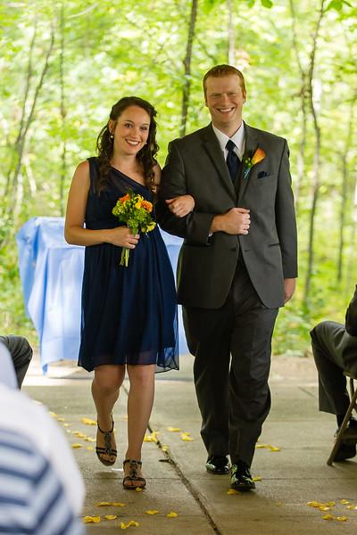 bap_schwarb-wedding_20140906133258_D3S0854