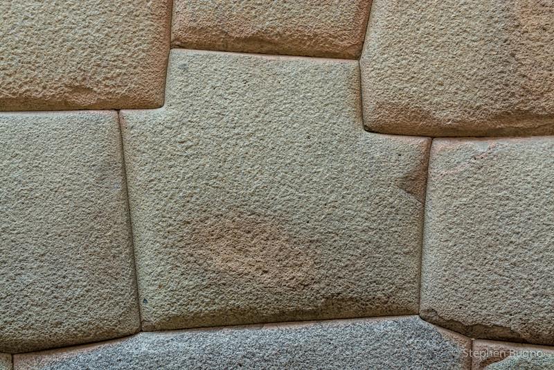 Cusco-3026.jpg