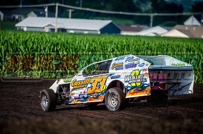 07-12-15 Benton County Speedway